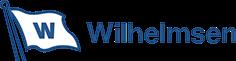 shipping agent logo